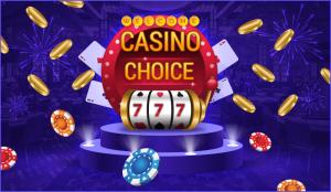 Правила игры в казино для начинающих