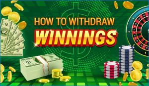 казино бонусы онлайн
